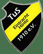TuS Eintracht Hinte