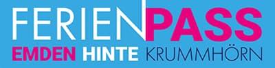 Ferienpass Emden Hinte Krummhörn